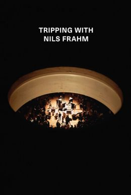 Tripping With Nils Frahm Poster