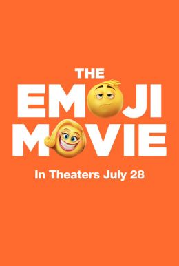 The Emoji Movie HD Trailer