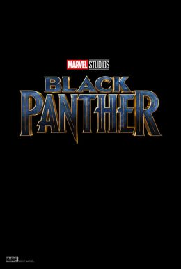 Black Panther HD Trailer