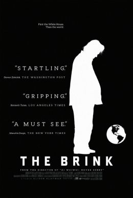 The Brink HD Trailer