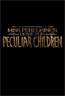 Miss Peregrine's Home for Peculiar Children HD Trailer