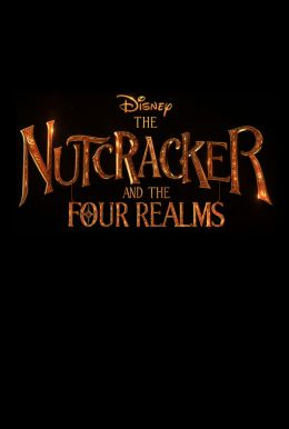 The Nutcracker And The Four Realms HD Trailer