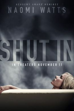 Shut In HD Trailer