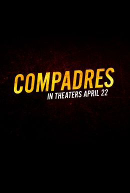 Compadres HD Trailer