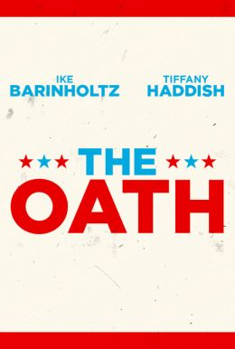The Oath HD Trailer