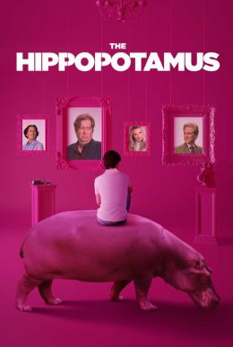 The Hippopotamus HD Trailer
