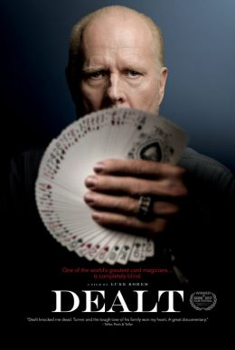 Dealt HD Trailer