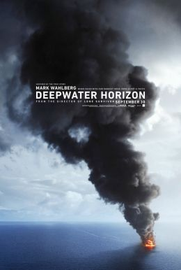 Deepwater Horizon HD Trailer