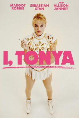I, Tonya HD Trailer