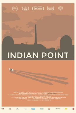 Indian Point HD Trailer