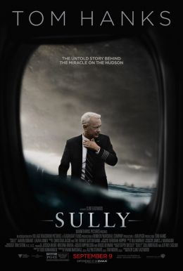 Sully HD Trailer
