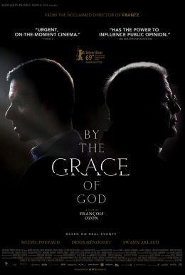 By The Grace Of God HD Trailer