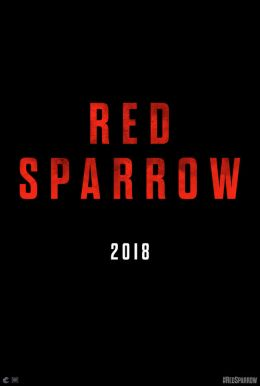 Red Sparrow HD Trailer