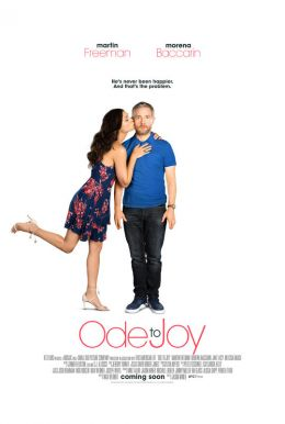Ode To Joy HD Trailer