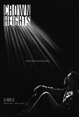Crown Heights HD Trailer