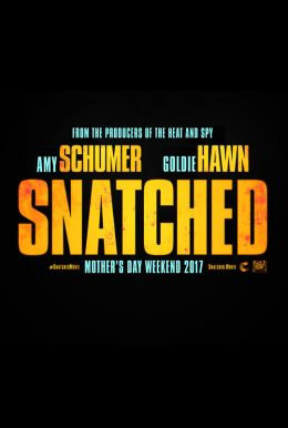 Snatched HD Trailer
