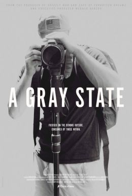 A Gray State HD Trailer