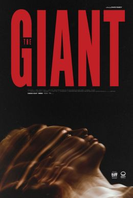 The Giant HD Trailer