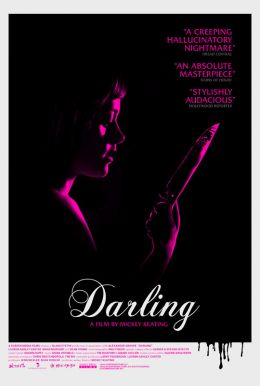 Darling HD Trailer