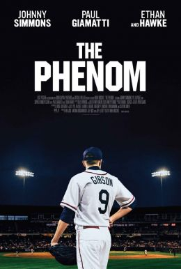 The Phenom HD Trailer
