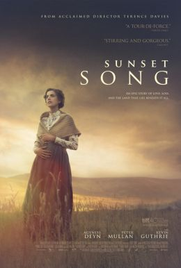 Sunset Song HD Trailer