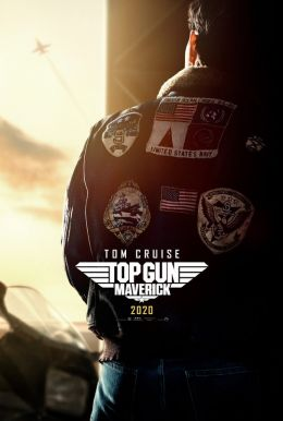 Top Gun: Maverick HD Trailer