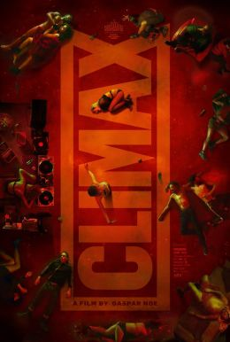 Climax HD Trailer