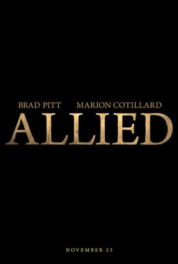 Allied HD Trailer