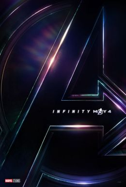 Avengers: Infinity War HD Trailer
