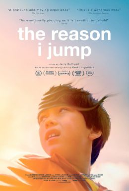 The Reason I Jump HD Trailer
