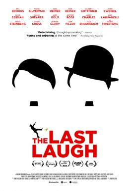 The Last Laugh HD Trailer