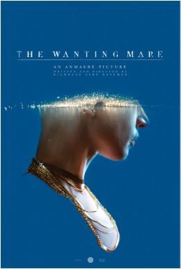 The Wanting Mare HD Trailer
