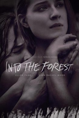 Into the Forest HD Trailer