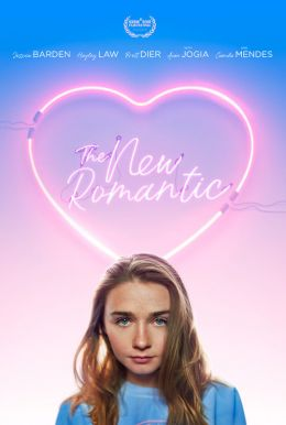 The New Romantic HD Trailer