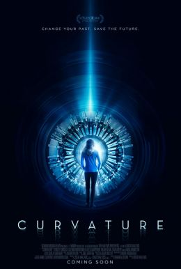 Curvature HD Trailer