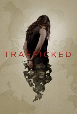 Trafficked HD Trailer