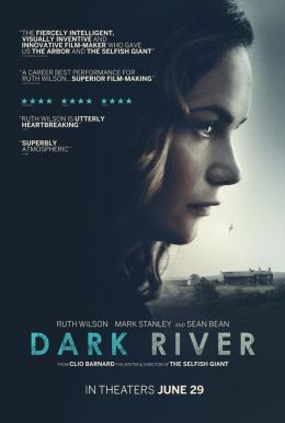 Dark River HD Trailer