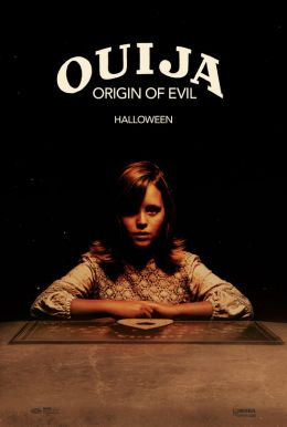 Ouija: Origin of Evil HD Trailer