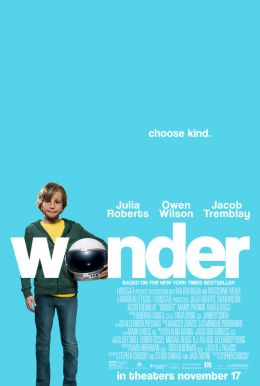 Wonder HD Trailer