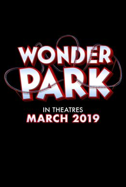 Wonder Park HD Trailer