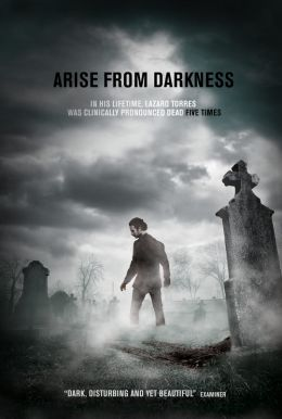 Arise from Darkness HD Trailer