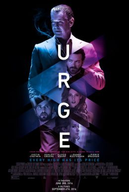 Urge HD Trailer