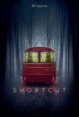 Shortcut HD Trailer