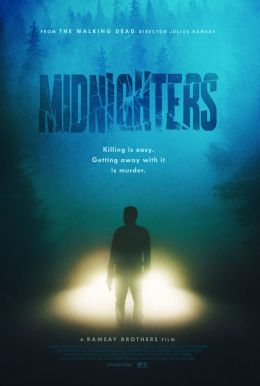 Midnighters HD Trailer