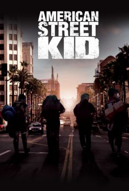 American Street Kid HD Trailer