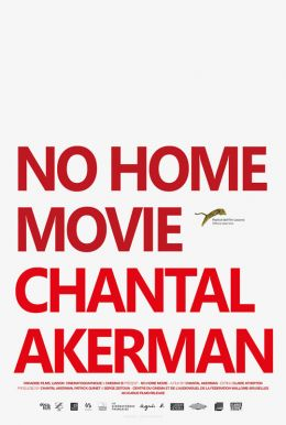 No Home Movie Poster