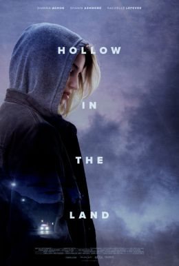 Hollow In The Land HD Trailer