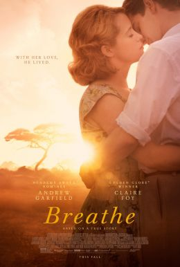 Breathe HD Trailer