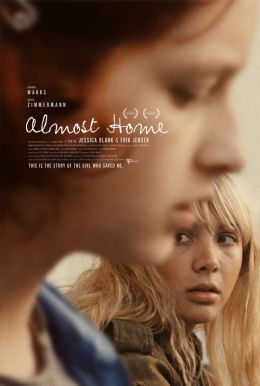 Almost Home HD Trailer