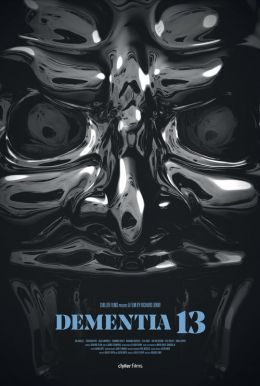 Dementia 13 HD Trailer